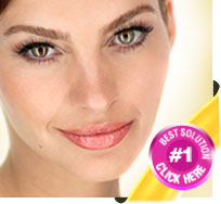 grow eyelashes products