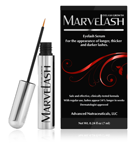 marvelash ingredients
